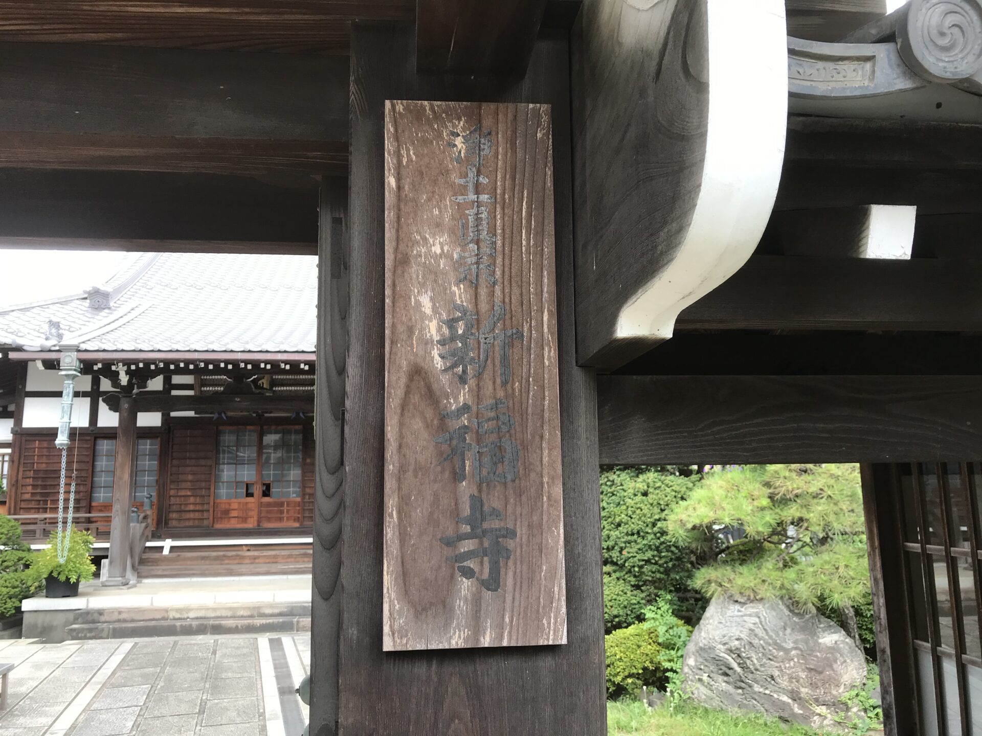 東京街歩き:夏目漱石旧居跡巡り(猫の家など) - ふじ・ふじブログ